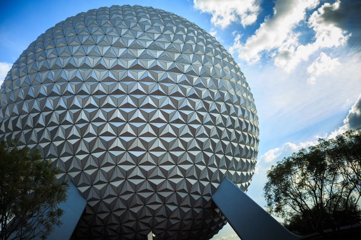 7 Magical Ways to Save EPCOT